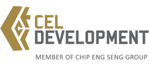 CEL Development Pte. Ltd. (CEL)