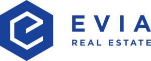 Evia Real Estate