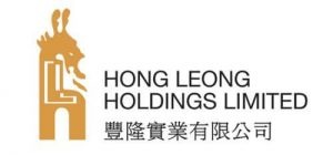 Hong Leong Holdings Limited