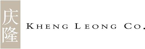Kheng Leong Company Pte Ltd