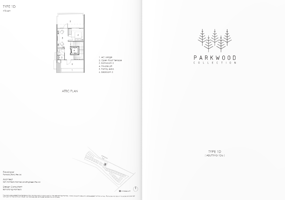 Parkwood Collection Type 1D (1)