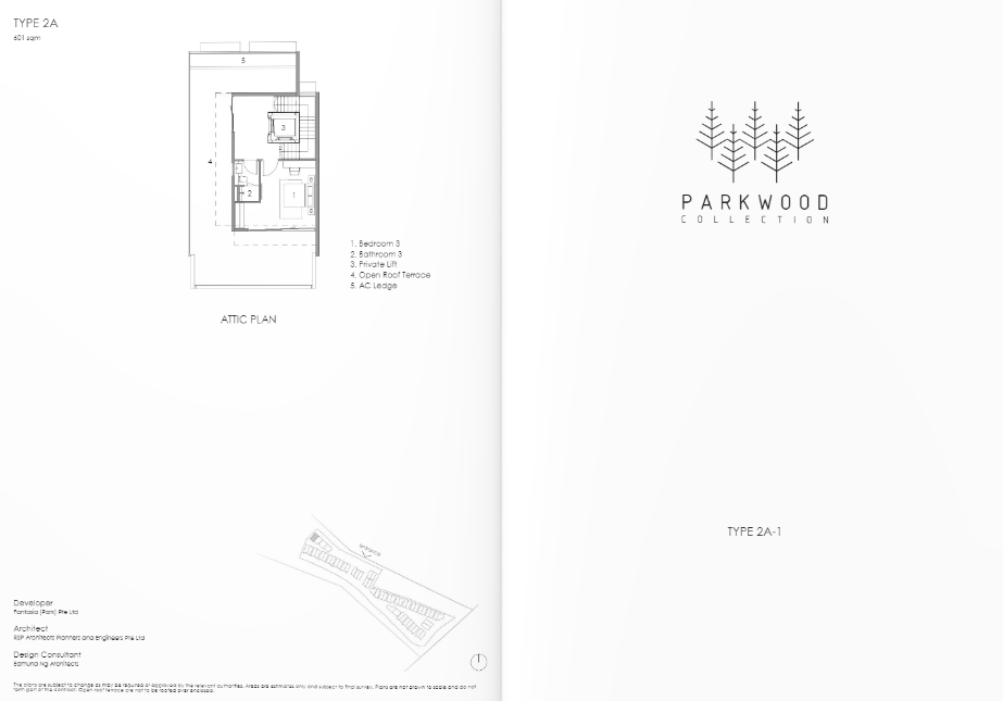 Parkwood Collection Type 2A (1)