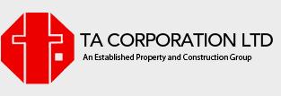 TA Corporation