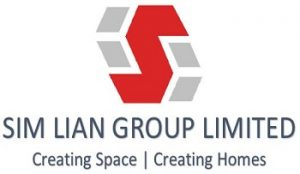 Sim Lian Group Limited